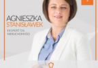 Biuro do wynajęcia, Rzeszów Tysiąclecia, 100 m² | Morizon.pl | 6615 nr13