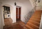 Dom na sprzedaż, Dzierżoniów, 227 m²   Morizon.pl   6268 nr7
