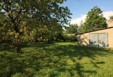 Dom na sprzedaż, Świebodzice, 660 m²