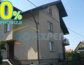 Dom na sprzedaż, Dzierżoniów, 318 m²