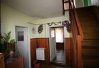 Dom na sprzedaż, Ziębice, 100 m² | Morizon.pl | 3395 nr12