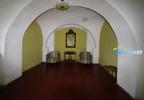Dom na sprzedaż, Żarów, 781 m² | Morizon.pl | 4393 nr10