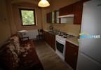 Dom na sprzedaż, Żarów, 781 m² | Morizon.pl | 4393 nr6