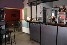 Lokal gastronomiczny na sprzedaż, Dzierżoniów, 223 m²