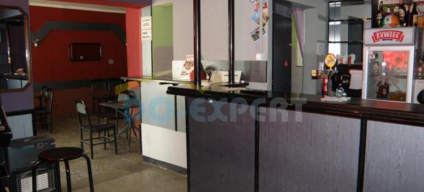 Lokal gastronomiczny na sprzedaż 223 m² Dzierżoniowski (pow.) Dzierżoniów - zdjęcie 1