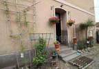 Mieszkanie na sprzedaż, Bożnowice, 100 m² | Morizon.pl | 8908 nr18