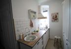Mieszkanie na sprzedaż, Bożnowice, 112 m² | Morizon.pl | 0128 nr16