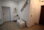 Mieszkanie na sprzedaż, Bożnowice, 112 m² | Morizon.pl | 0128 nr14