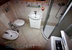 Mieszkanie na sprzedaż, Dzierżoniów, 110 m² | Morizon.pl | 2676 nr16