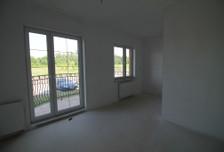 Mieszkanie na sprzedaż, Kamieniec Ząbkowicki, 33 m²
