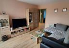 Mieszkanie na sprzedaż, Szymanów, 56 m² | Morizon.pl | 7048 nr3