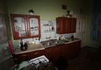 Mieszkanie na sprzedaż, Ząbkowice Śląskie, 93 m² | Morizon.pl | 7243 nr3