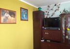 Mieszkanie na sprzedaż, Ząbkowice Śląskie, 36 m² | Morizon.pl | 0428 nr5