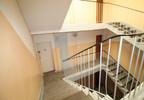 Mieszkanie do wynajęcia, Ząbkowice Śląskie oś 20 lecia, 51 m² | Morizon.pl | 1966 nr10