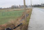 Działka na sprzedaż, Bielawa, 14000 m²   Morizon.pl   3441 nr5