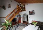 Dom na sprzedaż, Dzierżoniów, 230 m² | Morizon.pl | 8023 nr4