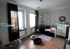 Dom na sprzedaż, Świdnica, 260 m² | Morizon.pl | 0891 nr11