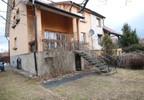 Dom na sprzedaż, Ząbkowice Śląskie, 220 m² | Morizon.pl | 7674 nr2