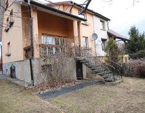 Dom na sprzedaż, Ząbkowice Śląskie, 220 m²