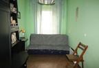 Dom na sprzedaż, Ciepłowody, 90 m² | Morizon.pl | 7157 nr8