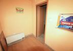 Lokal usługowy na sprzedaż, Świdnica, 99 m² | Morizon.pl | 4909 nr8