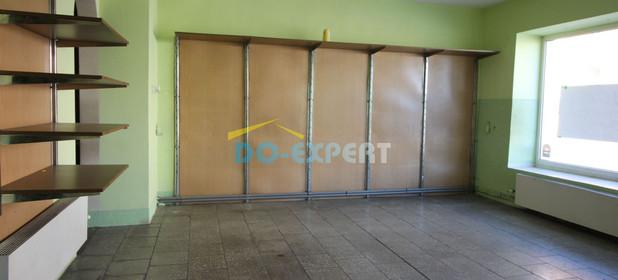 Lokal handlowy do wynajęcia 70 m² Dzierżoniowski (pow.) Łagiewniki (gm.) Łagiewniki - zdjęcie 1
