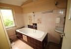 Mieszkanie na sprzedaż, Ciepłowody, 120 m² | Morizon.pl | 6964 nr8