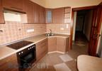 Mieszkanie na sprzedaż, Dzierżoniów, 110 m² | Morizon.pl | 2676 nr13