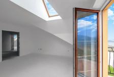 Mieszkanie na sprzedaż, Kamieniec Ząbkowicki, 80 m²