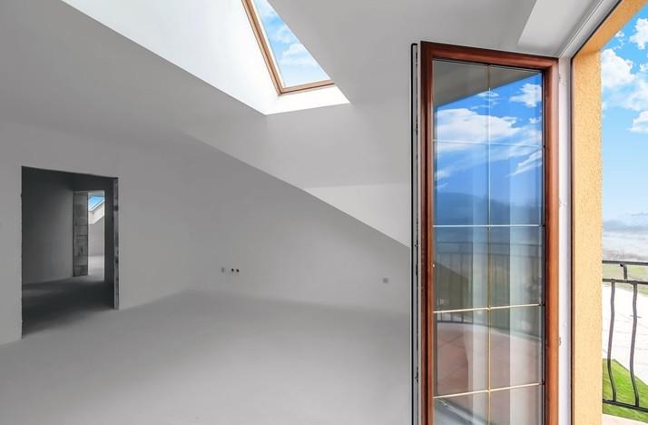 Mieszkanie na sprzedaż, Kamieniec Ząbkowicki, 80 m²   Morizon.pl   0926