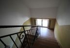 Mieszkanie na sprzedaż, Kamieniec Ząbkowicki, 79 m² | Morizon.pl | 1324 nr8