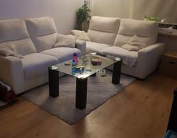 Morizon WP ogłoszenia | Mieszkanie na sprzedaż, Wrocław Fabryczna, 64 m² | 6844