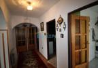 Dom na sprzedaż, Dzierżoniów, 230 m² | Morizon.pl | 8023 nr6