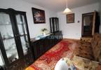 Dom na sprzedaż, Dzierżoniów, 230 m² | Morizon.pl | 8023 nr8