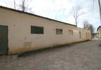 Magazyn na sprzedaż, Bystrzyca Kłodzka, 136 m² | Morizon.pl | 7559 nr2