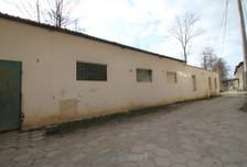 Magazyn na sprzedaż, Dzierżoniów, 136 m²