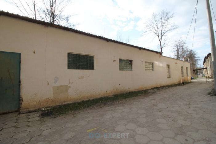 Magazyn na sprzedaż, Bystrzyca Kłodzka, 136 m² | Morizon.pl | 7559