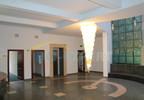 Kamienica, blok na sprzedaż, Wrocław Przedmieście Świdnickie, 1450 m² | Morizon.pl | 0481 nr12