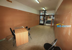 Lokal usługowy na sprzedaż, Świdnica, 99 m² | Morizon.pl | 4909 nr2