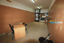 Lokal usługowy na sprzedaż, Świdnica, 99 m²
