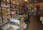 Lokal handlowy do wynajęcia, Łagiewniki, 69 m²   Morizon.pl   2895 nr6