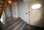 Biuro do wynajęcia, Ząbkowice Śląskie, 22 m²   Morizon.pl   2787 nr14