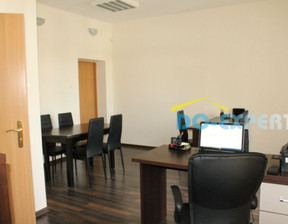 Biuro do wynajęcia, Dzierżoniów Wrocławska, 25 m²