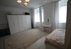 Mieszkanie na sprzedaż, Bożnowice, 112 m² | Morizon.pl | 0128 nr9