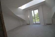 Mieszkanie na sprzedaż, Kamieniec Ząbkowicki, 67 m²