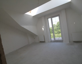 Mieszkanie na sprzedaż, Kamieniec Ząbkowicki, 74 m²