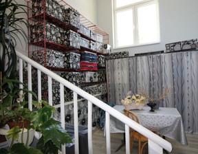 Mieszkanie na sprzedaż, Świdnica, 139 m²