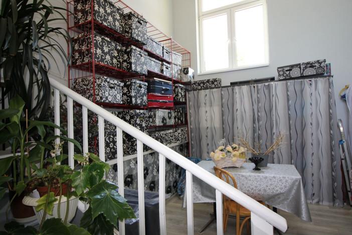 Mieszkanie na sprzedaż, Świdnica, 139 m² | Morizon.pl | 5710