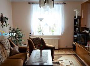 Mieszkanie na sprzedaż, Świdnica, 52 m²
