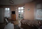 Mieszkanie na sprzedaż, Ząbkowice Śląskie, 93 m² | Morizon.pl | 7243 nr12